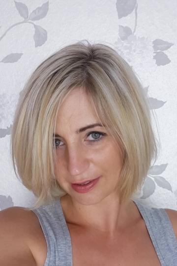 Monika Šudáková