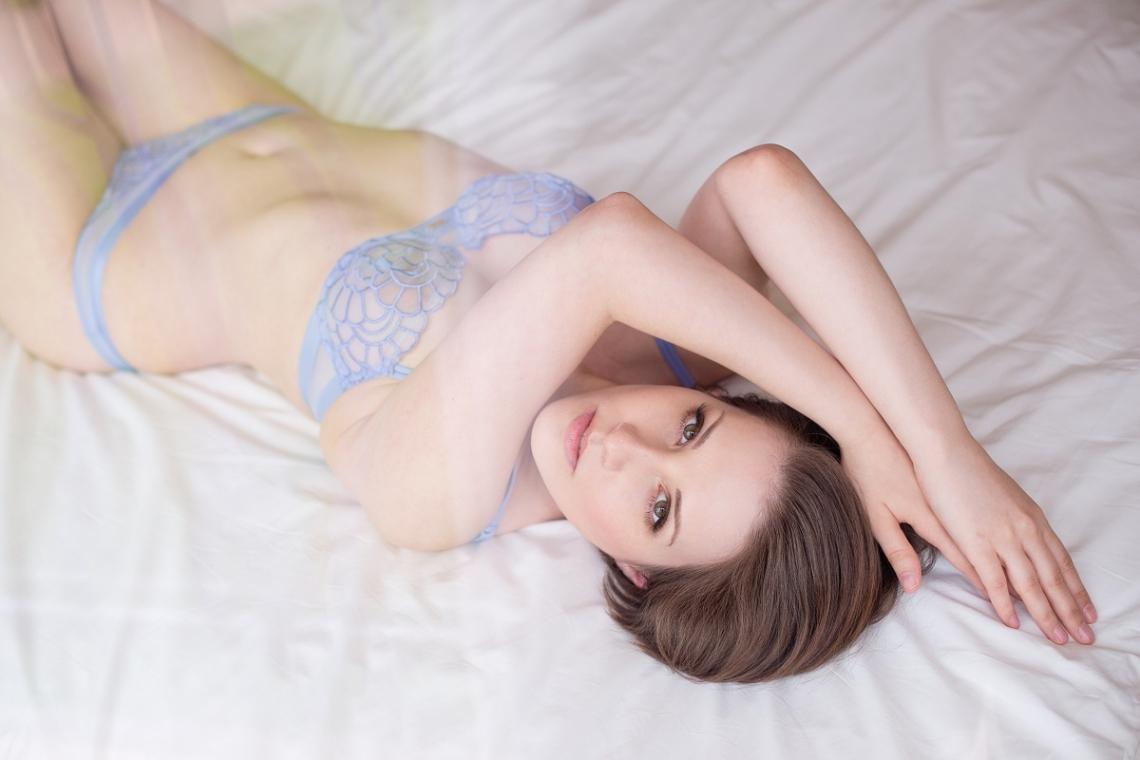 Lucie Schweinerová