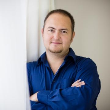 Václav Švaňhal