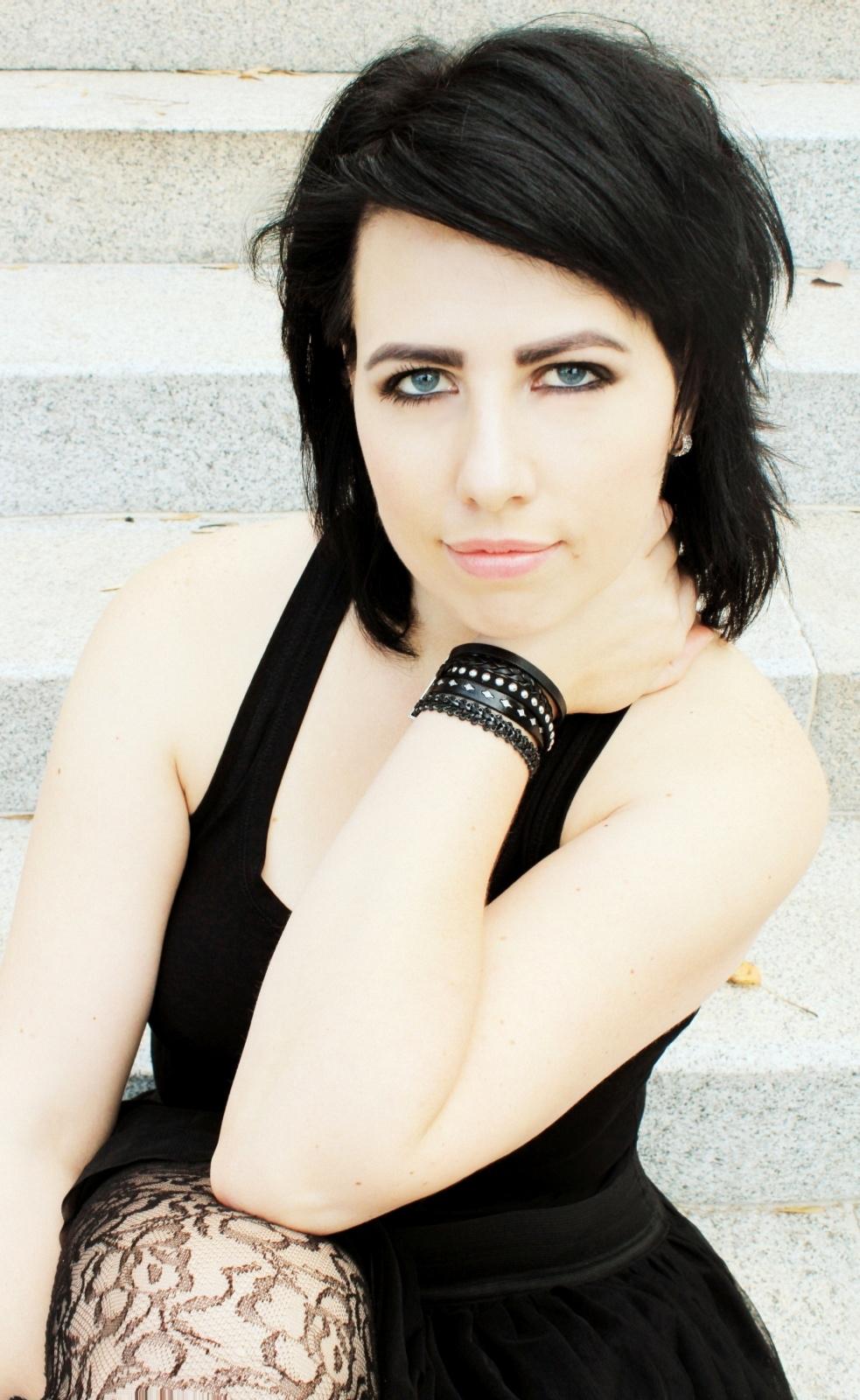 Mária Flochová
