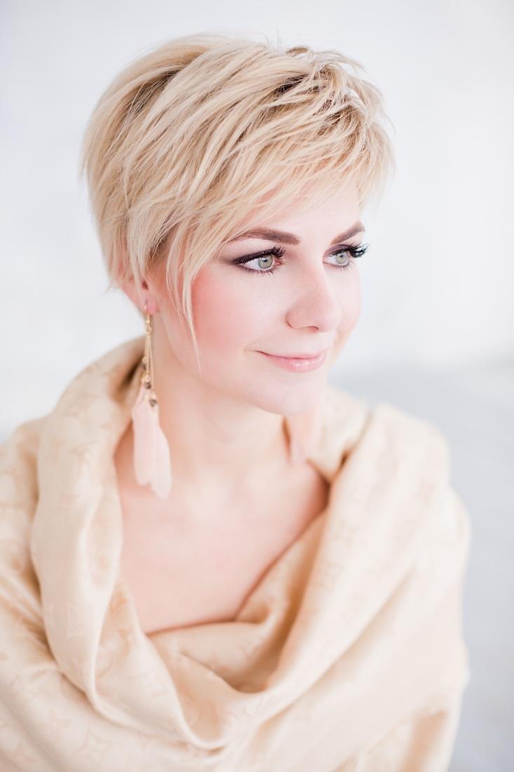 Hana Čihánková