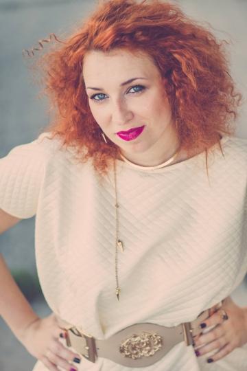 Ivana Kuchynková