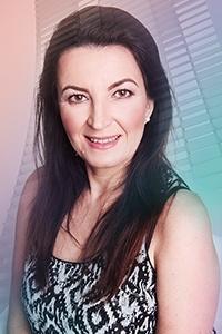 Lenka Přibáňová